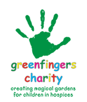 Greenfingers, Mark Lane Designs Ltd