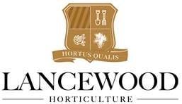 Mark Lane Designs - Lancewood Horticulture Logo File