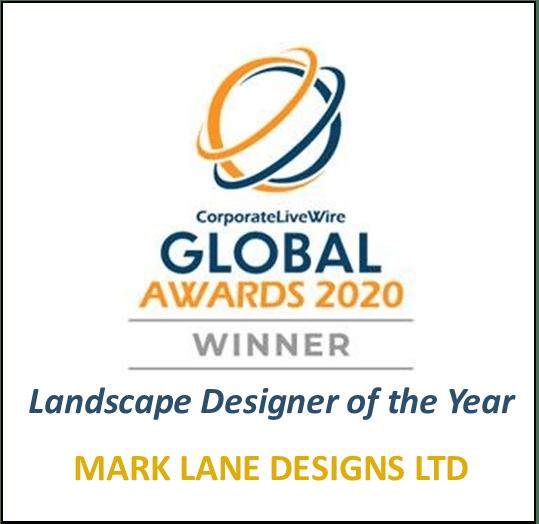 Award image